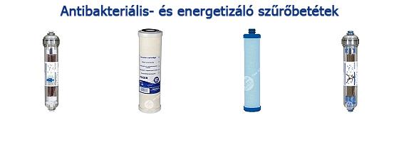 Antibakterialis
